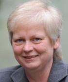 Claudia Mißbach