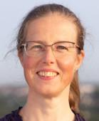 Claudia Michaelsen