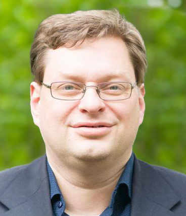 Thorsten Dietz