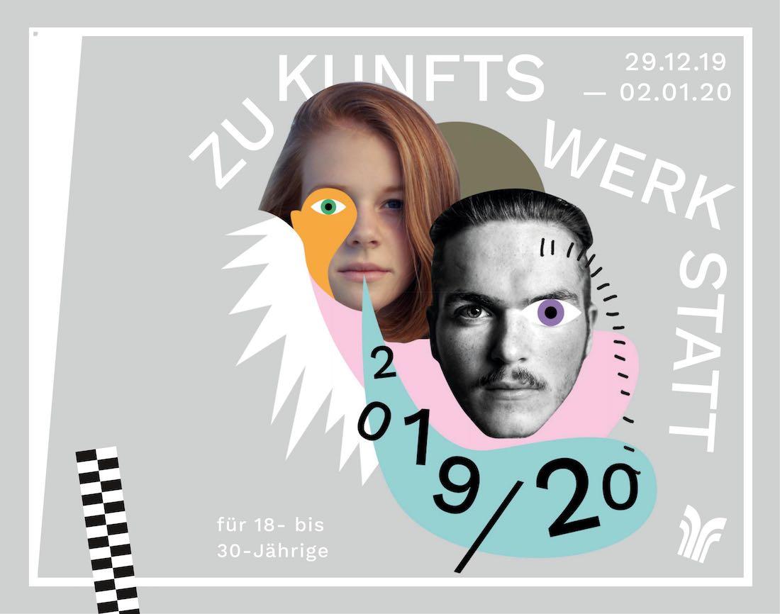 Zukunftswerkstatt 2019-20