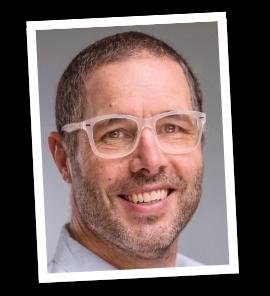 Dr. Werner Engel